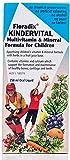 FloradixF Kindervital Formula For Children 250ml