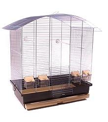 Vogelkäfig kaufen