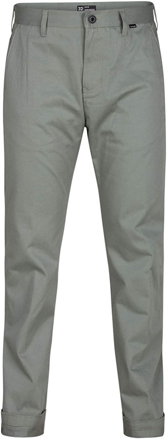 Hurley MPT0000820 Men's Icon Pants