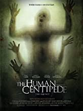 Best the human centipede 2 full movie Reviews