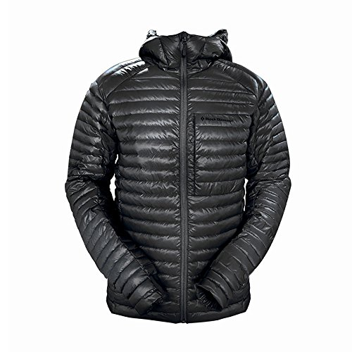 Black Diamond Forge Hoody M