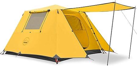 Durable Instant Tent