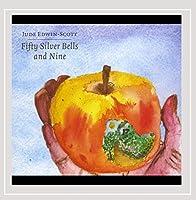 Fifty Silver Bells & Nine