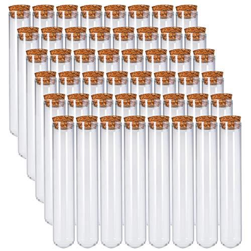 Pinza para tubos de ensayo