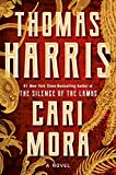 Image of Cari Mora: A Novel