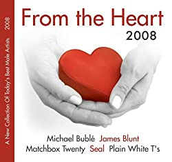 From the Heart 2008