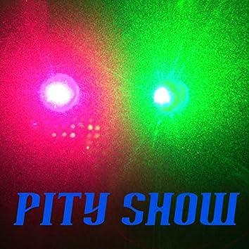 Pity Show