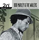 Songtexte von Bob Marley & The Wailers - 20th Century Masters: The Millennium Collection: The Best of Bob Marley & The Wailers