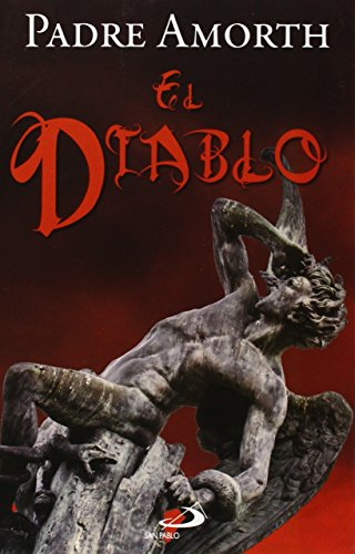 El diablo: Una investigación contemporánea (Caminos)