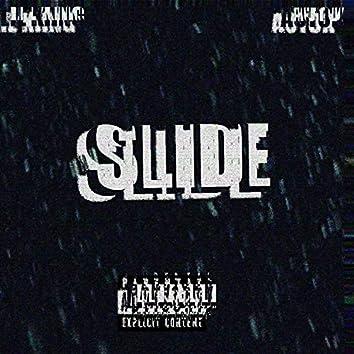 Slide (feat. Auto K)