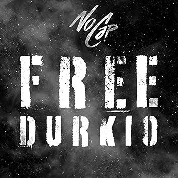 Free Durkio