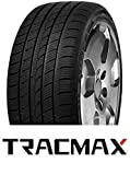 Pneumatici TRACMAX ICE-PLUS S220 215 70 16 100 H Invernali gomme nuove