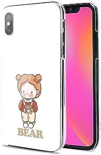 LG G8X ThinQ ケース カバー ハード TPU 素材 おしゃれ かわいい 耐衝撃 花柄 人気 全機種対応 new シリーズ57 アニメ かわいい ファッション 11895529