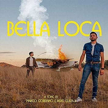 Bella Loca