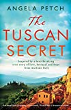 The Tuscan Secret: An absolutely...