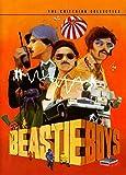 Beastie Boys: Video Anthology Movie Poster (68,58 x 101,60