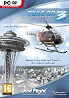 take on helicopters (PC) (輸入版)