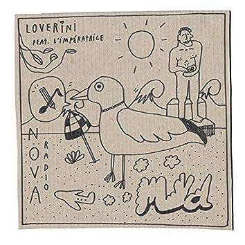 Loverini (feat. L'Impératrice)