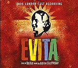 Evita - Musical