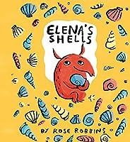 Elena's Shells