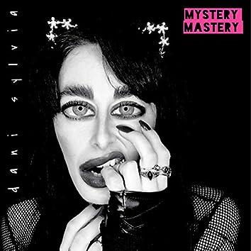 Mystery Mastery