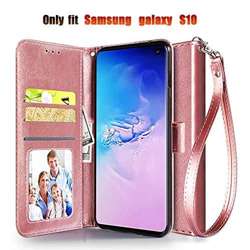 samsung galaxy s10 crystal clear case