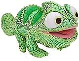 Tangled Rapunzel Plush Cute Pet Pascal Chameleon Lizard Plush Toy 20cm Boy Girl Child Toy Gift Jikasifa-US