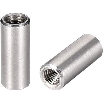 CNH Filler Cap   P//N SBA360300080
