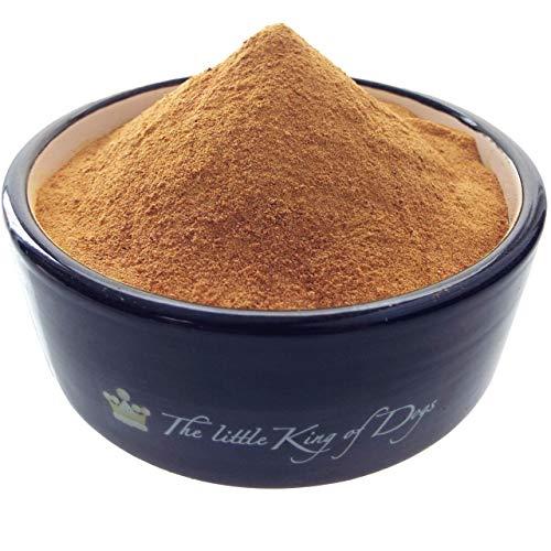 Futter-Fundgrube 100% Reine Bierhefe 2 kg