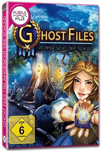 Ghost Files - Im Angesicht der Schuld Standard [Windows 7]