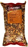 Gourmet Cóctel de Frutos Secos - 250 g