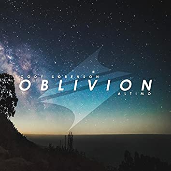 Oblivion (with Altimo)