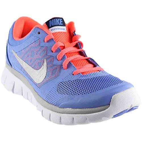 Nike Flex Run 15 GS