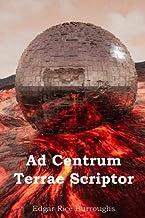 Ad Centrum Terrae Scriptor: At the Earth's Core, Latin edition