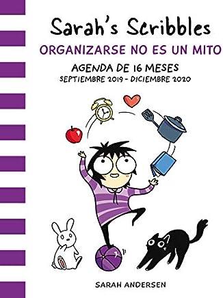 Amazon.es: agenda - LA CABANE A LIVRES: Libros