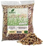 KOSHER Dried Shallots 0.5 Pound Bulk-Heat Sealed in a Poly Bag-Dehydrated Dried Vegetables