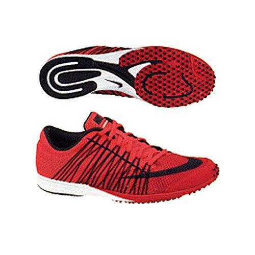 Nike SB Zoom Blazer Chukka, Scarpe da Fitness Bambino, Multicolore (Black/Atmosphere Grey 002), 36 EU