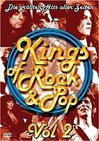 Kings Of Rock And Pop Vol.3