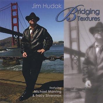 Bridging Textures