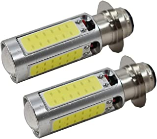 labwork H6M LED Headlight Lamp for Suzuki LTZ 400 Z400 QUADSPORT 2003 2004 2005 2006 2007 2008