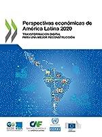 Perspectivas económicas de América Latina 2020