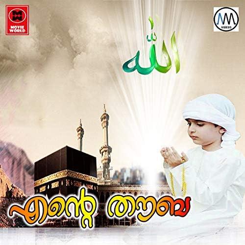 Ali Mangad