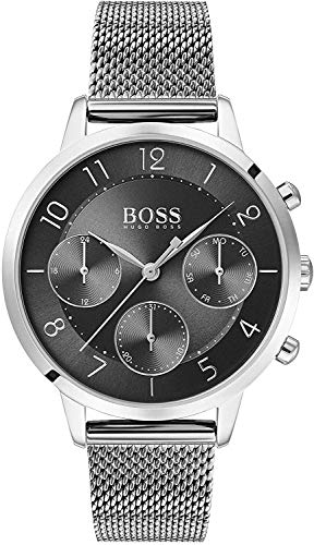 Hugo Boss Watch 1502507