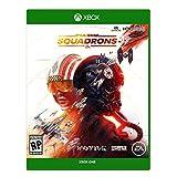 Star Wars: Squadrons (輸入版:北米) - XboxOne