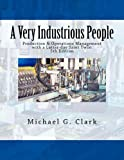 A Very Industrious People: Production & Operations Management with a Latter-day Saint Twist