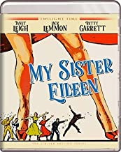 My Sister Eileen - Twilight Time [1955]