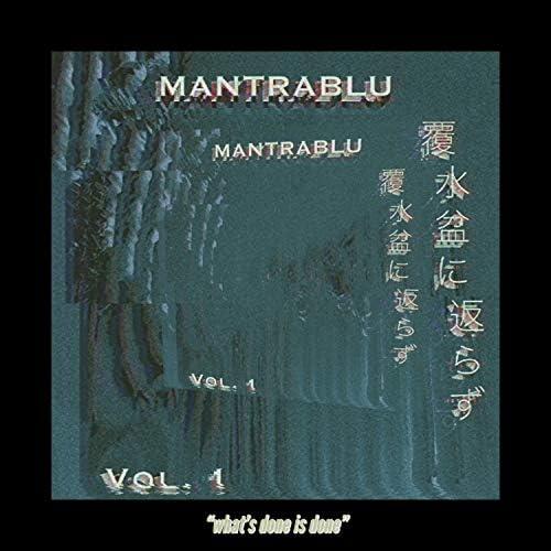 Mantrablu