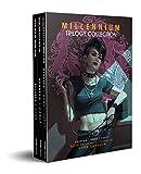 Millennium Trilogy Boxed Set (Stieg Larsson's Millennium)
