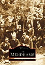 The Mendhams (Images of America)