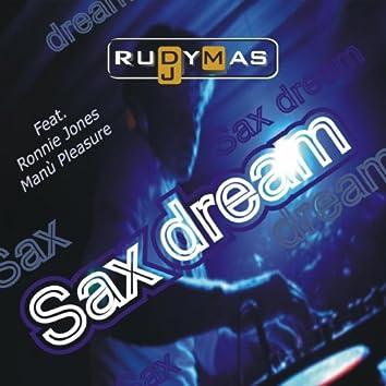 Sax Dream